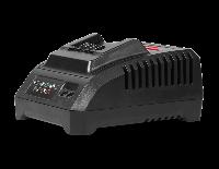 Зарядное устройство Crown CAC202001X
