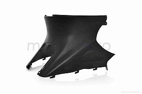 Пластик скутер RACE панель сидения