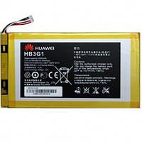 Акумулятор до телефону Huawei HB3G1 4000mAh