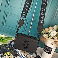 Женская сумка Marc Jacobs Марк Джейкобс Якобс Турция