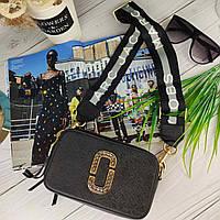 Женская сумка Marc Jacobs Марк Джейкобс Турция