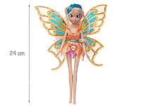 Кукла Winx Stella (Винкс Стелла)-2