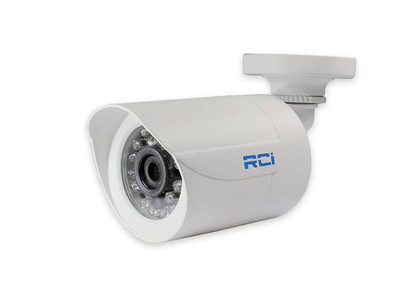 Видеокамера RCI RBH-36IR, фото 2