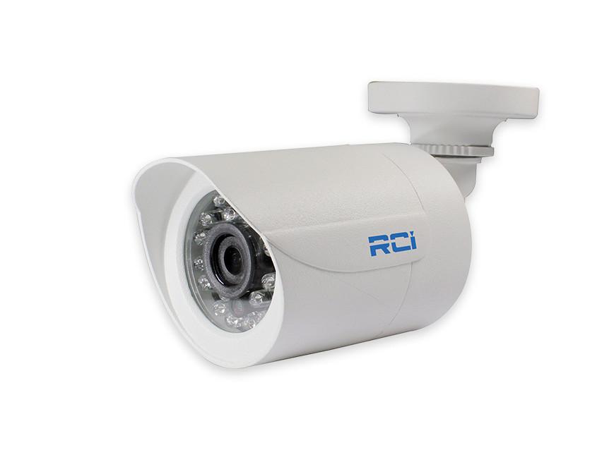 Видеокамера RCI RBH-36IR