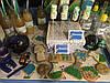 Кэнди бар (Candy Bar) Юные ученые, фото 4