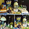 Кэнди бар (Candy Bar) Юные ученые, фото 3