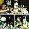 Кэнди бар (Candy Bar) Юные ученые, фото 6