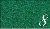 Песок для песочной церемонии Зеленый №8, фото 2