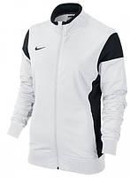 Кофта женская Nike Women's Academy Poly Jacket