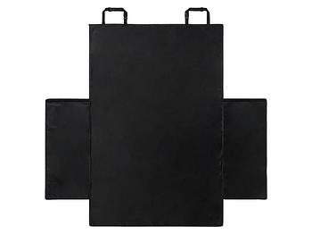 Автомобільний захисний килимок в багажник Ultimate Speed 166 х 155 см