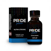 Poppers PRIDE QUEER 25ML, фото 1