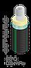 Изолированные трубы Изопрофлекс 40/75 0,6 Мпа