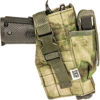 Кобура Skif Tac пистолетная для Форт14/17, Беретта 92, Кольт1911