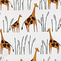 Ткань для штор Geoffrey Prestigious Textiles
