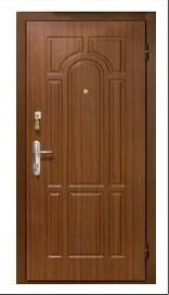 Входные двери бронированные бесплатная доставка перевозчиком ширина 86 высота 2,05