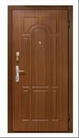 Двери входные бронированные БЕСПЛАТНАЯ ДОСТАВКА, двери входные 86 на 2,05