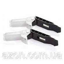 Шарнір Canon MF4410/4430/4450 аналог FC0-1787-000000 BASF (BASF-FC0-1787-000)