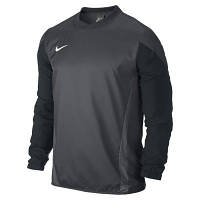 Свитер тренировочный  Nike Squad 14 Shell Top 588467 060