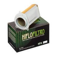 Фільтр повітряний HifloFiltro HFA3606 SUZUKI Intruder VS400/VS600/VS700/VS750-800 , SUZUKI Boulevard S50, фото 2