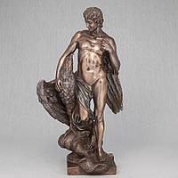 Статуэтка Veronese Ганимед 32 см 73009