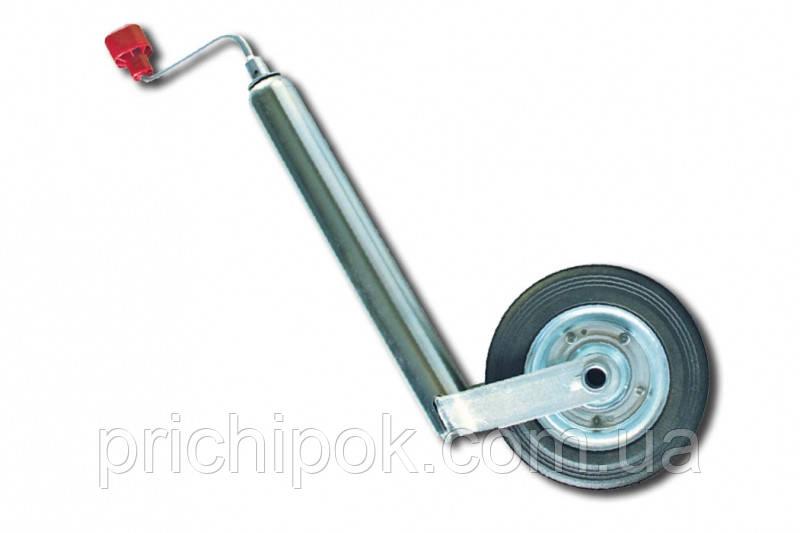 Опорное колесо AL-KO 150 кг
