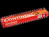 Сварочные электроды Континент 3 мм, 2,5 кг