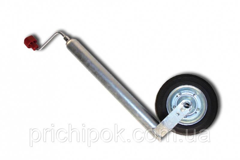 Опорное колесо AL-KO PLUS 150 кг