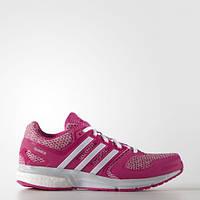 Кроссовки женские adidas для бега Questar AQ6648