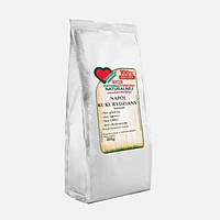 Кукурудзяна молоко сухе (кукурудзяний напій) 400г - BJOS