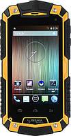 Смартфон Sigma mobile X-treme PQ15 Гарантия!, фото 1