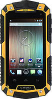 Смартфон Sigma mobile X-treme PQ15 Гарантия!