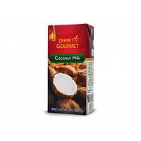 Кокосове молоко 1000 мл - Orient Gourmet