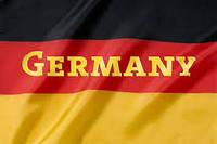Международные перевозки грузов из Германии
