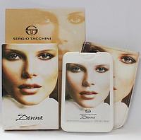 Стильный женский парфюм  Sergio Tacchini Donna
