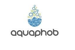 Купить Aquaphob в интернет-магазине