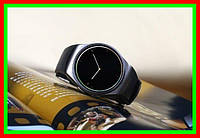 Смарт-часы UWatch KW18 Black Shuvek