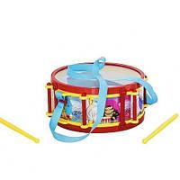 Барабан большой Орион 564 Shuvek
