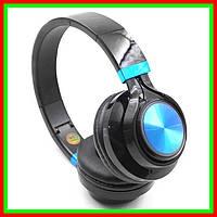 Беспроводные Bluetooth Наушники MDR J59 BT Shuvek