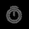 Песочный насос с хлоргенератором Intex 26676, 6 000 л/ч хлор 7 г/ч, 35 кг, фото 2