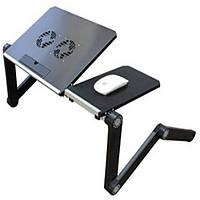 Столик трансформер для ноутбука UFT T5