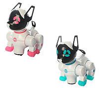 Робот собака інтерактивна 8201A