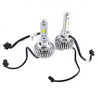 Светодиодные лампы Sho-Me H3 6000K 30W G2.1