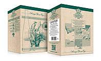 Вино Саперави  сухое сортовое красное 3  литра в упаковке bag in box
