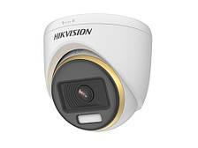 Відеокамера Hikvision DS-2CE70DF3T-PF
