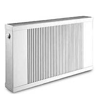 Радиатор медно-алюминиевый SOLLARIUS S5/040 боковое подключение
