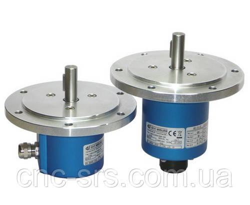 EN515 инкрементный преобразователь угловых перемещений (инкрементный энкодер).