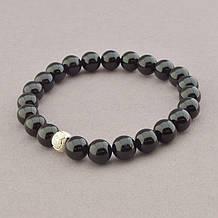 Браслети з натуральних каменів до 8 мм діаметр