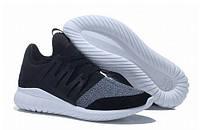Кроссовки мужские Adidas Tubular Flyknit