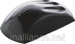 Ручной шлифок жесткий HSK-D 150 H Festool 495966