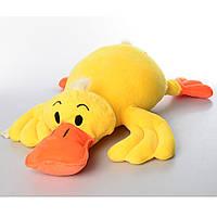 Мягкая игрушка T15-102-3  утка